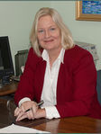 Barbara J. Diment