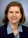 Sharon L. Davis