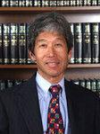 Donald Nomura