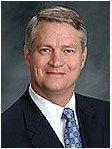 Mark W. Knobel