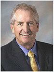 Michael James Melarkey