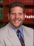 Jeffrey Glenn Sloane
