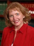 Jane M. Eberhardy
