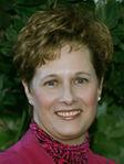 Susan M. Sherrod