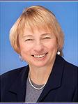 Janet T Mills