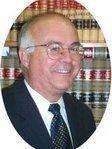 J. Michael Talbot