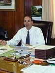 Richard D. Solman
