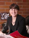Erin Antoinette Fennerty