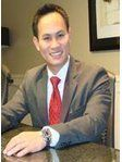 Scott Duong Nguyen