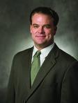 Guy L. Watts