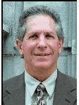 Stanley F. Greenberg