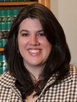 Jennifer L. Eastman