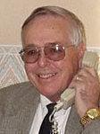 Wayne R Crandall