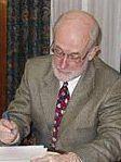 Stephen W Hanscom