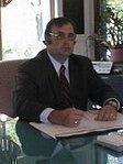 John L Carver