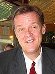 William S. Maddox