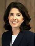 Nancy L Morin