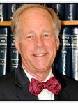 Thomas G. Ainsworth