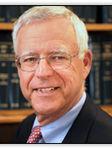 Paul E. Thelin