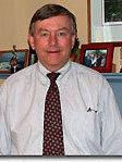David R. Hastings III