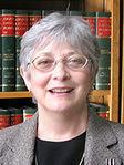 Janice Jacobs Jorns