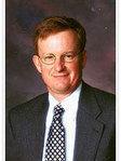John B. Swearer