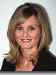 Tina Marie Huntington