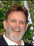 Paul D. Hogan
