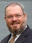 Joseph Michael Weiler