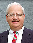 Mark A Burghart