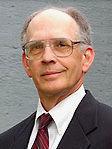 Thomas C Henderson