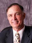Gary D. Denning