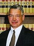John B. Klenda