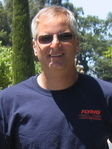 Jeffrey Cyrus Mirsepasy