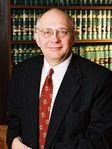 Eric J. Larson