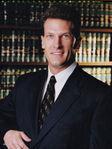 Scott D. Jensen