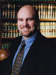 Gregg Cory Goodwin