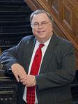 David Alan Lowrance