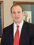 David Charles Levine