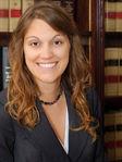 Nicole M. Pearlman