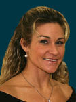 Carrie Danielle McClain