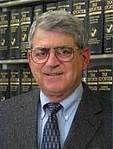 Rex O. Arney
