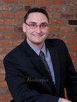 Brandon James Hirsch