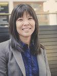 Maile Miyoko Kobayashi