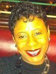 Tanisha Monique Davis