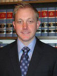 Matthew Paul Frericks