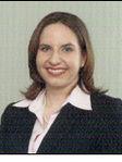 Megan Marie Millich