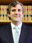 Michael Edward Skiber