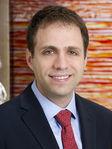 Aaron B. Sokoloff