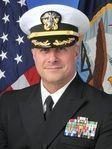 Christopher D. Mora